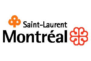 Ville Saint-Laurent
