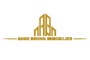 Ange Bruno