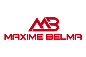 Maxime Belma – Courtier Immobilier