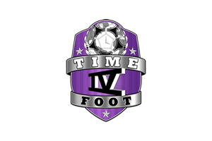 Time 4 Foot