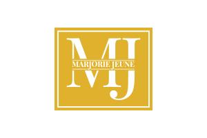 Marjorie Jeune