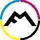 Fred Michel Enterprises Inc