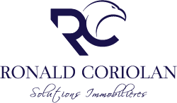 Ronald Coriolan Solutions Immobilières