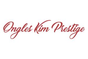 Ongles Kim Prestige