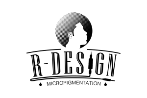 Micropigmentation R-Design