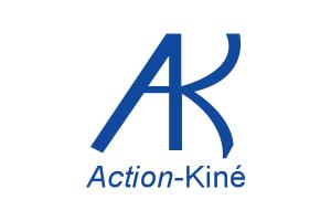 Action KIne